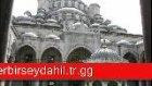 Çılgın Matbaa Grubu İstanbulda