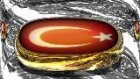 İstiklal Marşımız