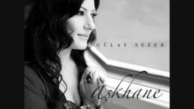 Gülay - Hasret / Yeni Şarkı 2011