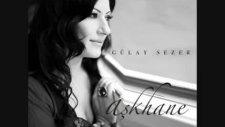 Gülay - Kalp Kırıkları / Yeni Şarkı 2011