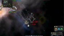 Ölüm Çiçegi-Darkorbit Tr3-İç Savaş