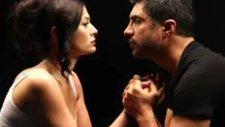 Özcan Deniz - Hayat Arkadaşım / Film Müziği 2011