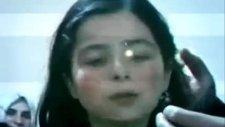 Terekeme Kızı Süper Söylüyor @ Mehmet Ali Arslan Y