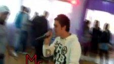 Derbeder & Perisan Rapci - Anlamsiz Satirlar 2011