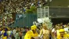 Rio Carnaval 2011