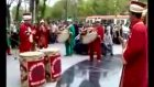 Adana mehteran