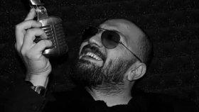 Ceyhun Yılmaz - Unutamıyorum & Sertap Erener