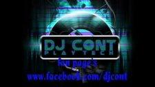 Dj Cont Feat. Natajsa - Calibra Remix