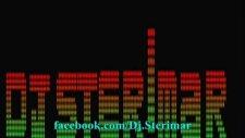 Dj Sterimar Ft. Kenan Doğulu - Rütbeni Bilicen Mix