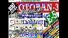 Otoban Tavernası -1 - İsyankar41 -