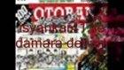 Otoban Tavernası - 2 - İsyankar41
