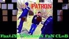 Faaliyet Falcoon Fan Page