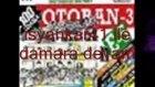 Otoban Tavernası - 6 - İsyankar41