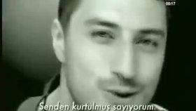 Selçuk Yapar-Yürek Farkı Www.trses.com