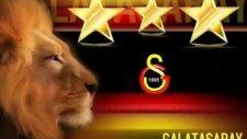 Galatasaray Marşı-İsmail Yk