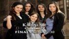 küçük kadınlar dizisi 120. bölüm final