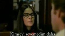 Serdar Ortaç İkimiz 2011-[video Clip]