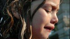 Mehmet Kovancı Sol Yanım Acıyor Anne