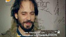 Timuçin Esen Dream Tv