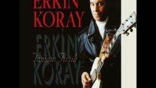 Erkin Koray - Çok Derinlerde - 2011
