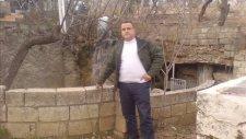 Mustafa Volkan Menekşe Gözler Hülyalı Gaziantep