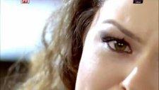 Sefa Topsakal - Doktor / Yeni Klip 2011