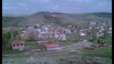 Kayseri Talas Ardıç Köyü
