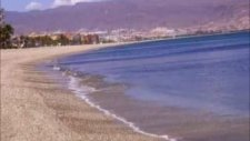 Deniz Seki - Hayallerim Hayal Oldu