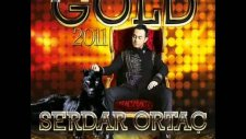 Serdar Ortaç - Kolayca Remix - 2011