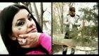 Bismilli Hasan - Yare Yarewww.doguforum.com