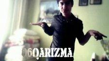 Myte - 06qarizma = Zebani Gülüşler = 2011