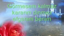 Mustafa Demirci & M.emin Ay - Kan Tutar