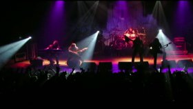 Nightwish - 10th Man Down