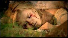Nightwish - Amaranth Hd
