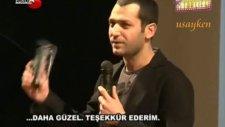 Murat Yıldırım-Starlife-13 Mart 2011