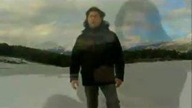 Ahmet Şafak - Sarıkamış