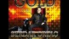 serdar ortaç - aramızdaki - gold remix 2011