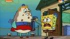 spongebob.squarepants.hall.monitor
