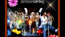 Serdar Ortaç - Hayat İzi - 2011