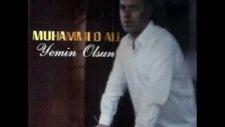 Muhammed Ali Yılmaz -- Dur Dur Bekle Beni