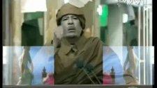 muammer kaddafi -- zenga zenga / yeni klip 2011