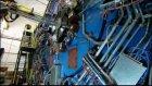 sc bilim kurgudaki bilim - uzayi buken motor 1-2