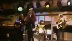 Janis Joplin-Move Over