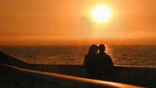 Aşk Düşecek Bağrından-Nurcan Talay
