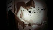 Fatih Tileyi-İsyanım Süper Amatör Şarkı