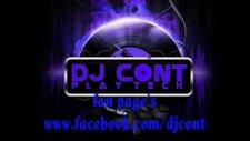 Dj Cont Playtech Powertech Iı
