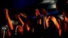 Dj Sheytan & Enrique Iglesias - Im Love İn Tonight