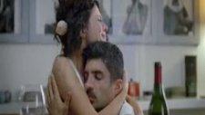 Özcan Deniz - Hayat Arkadaşım / Klip  2011
