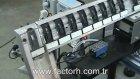 www.factorh.com.tr    factorh otomasyon
