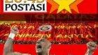 Galatasarayım
